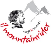 mountainrider_logo200